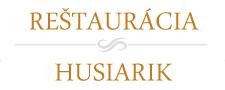 www.restauraciahusiarik.sk